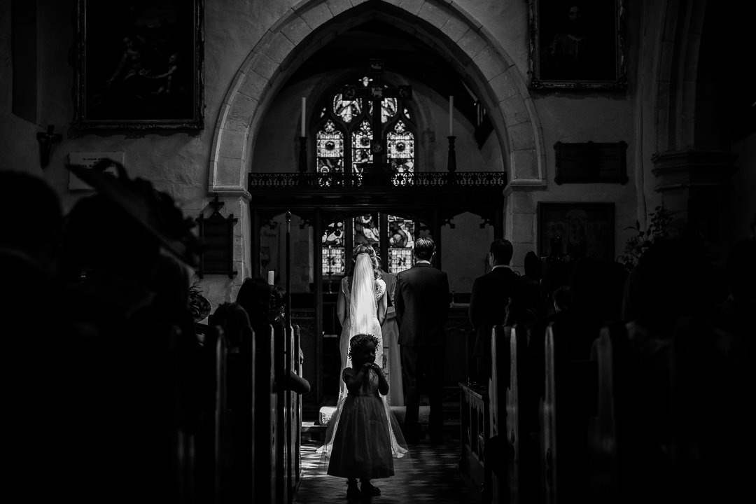 alternative london wedding photographer-3