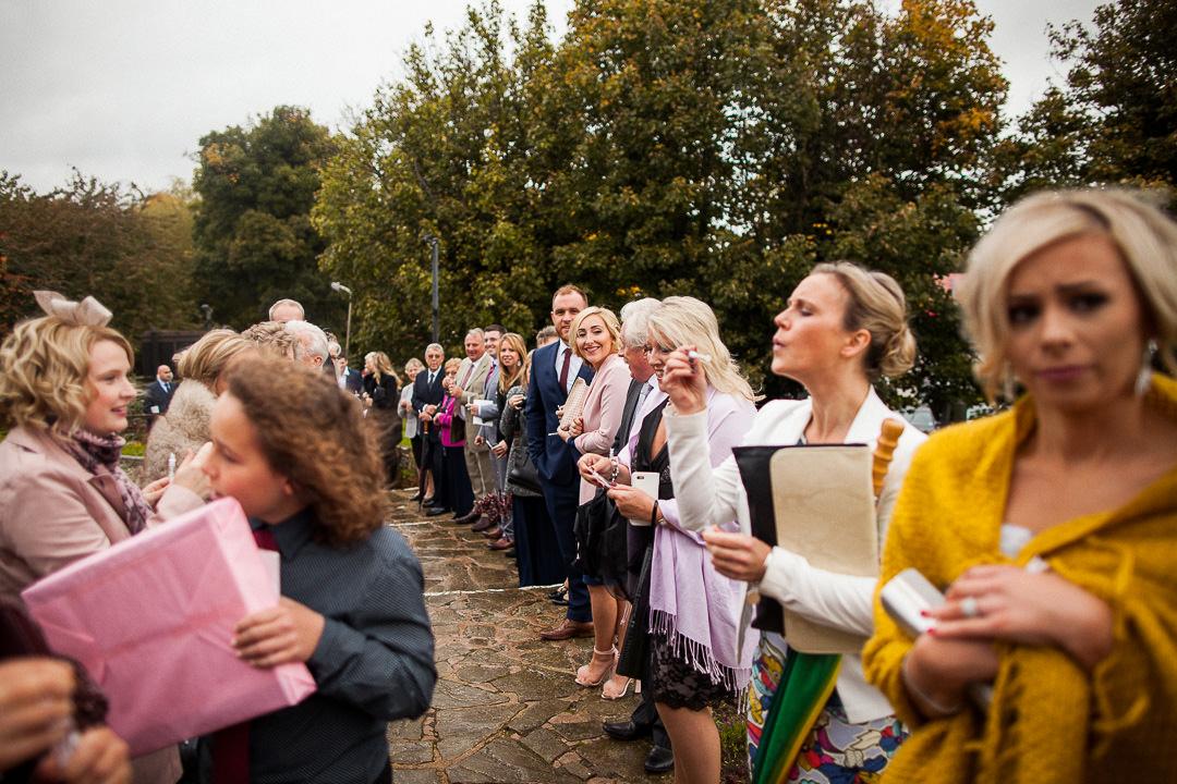 alternative london wedding photographer-34