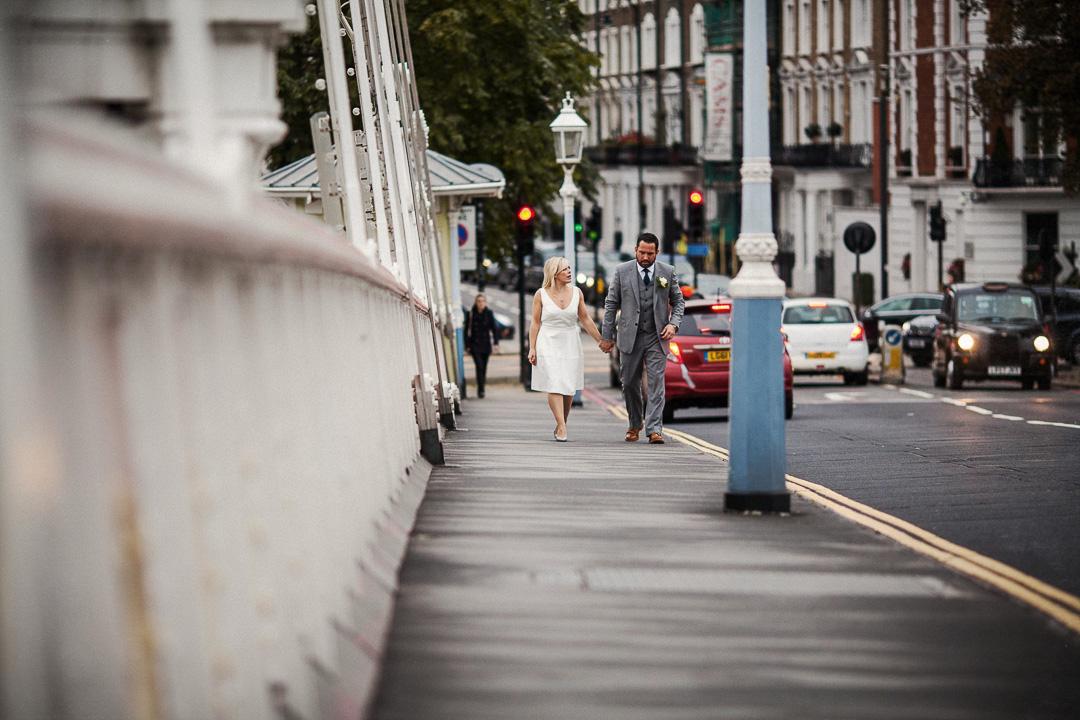 alternative london wedding photographer-37