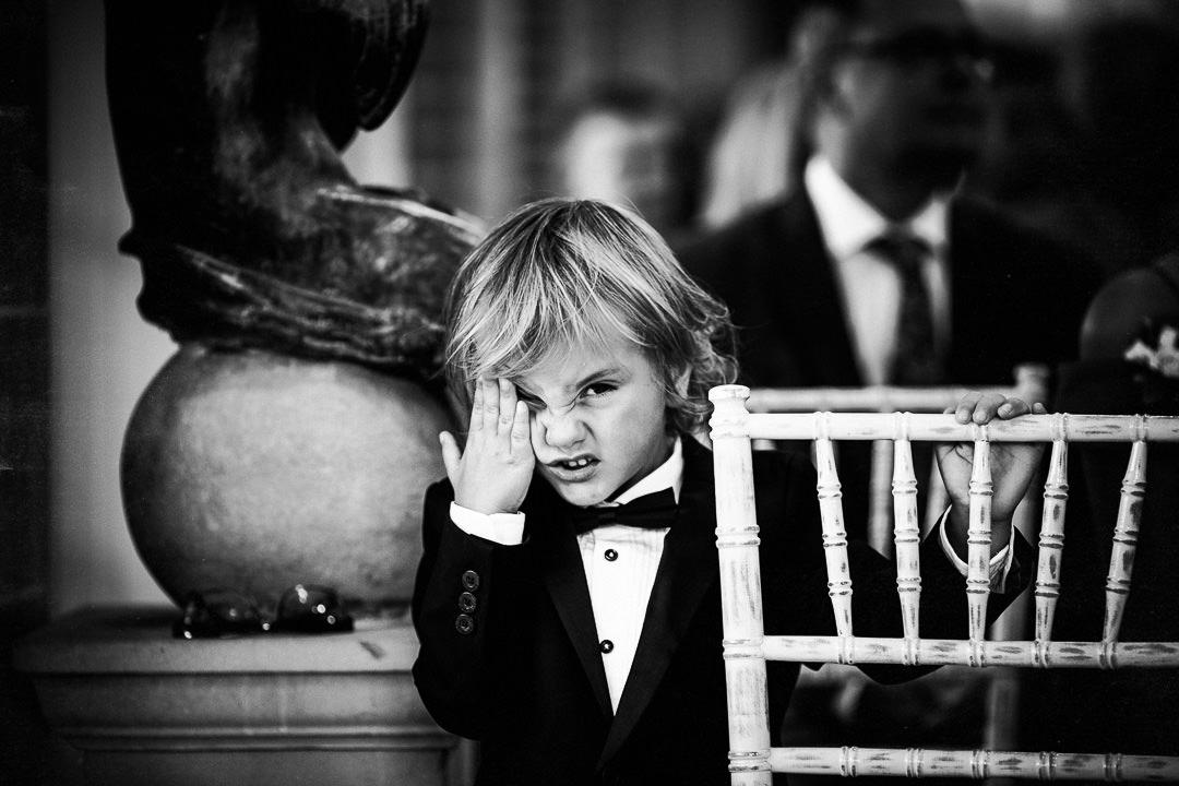 alternative london wedding photographer-4-16