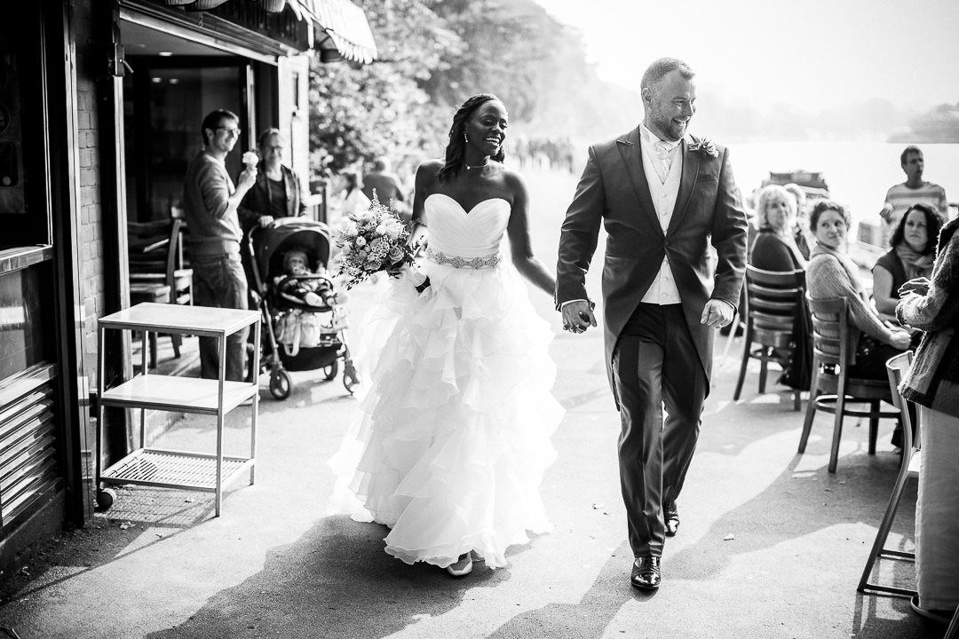 alternative london wedding photographer-4-20