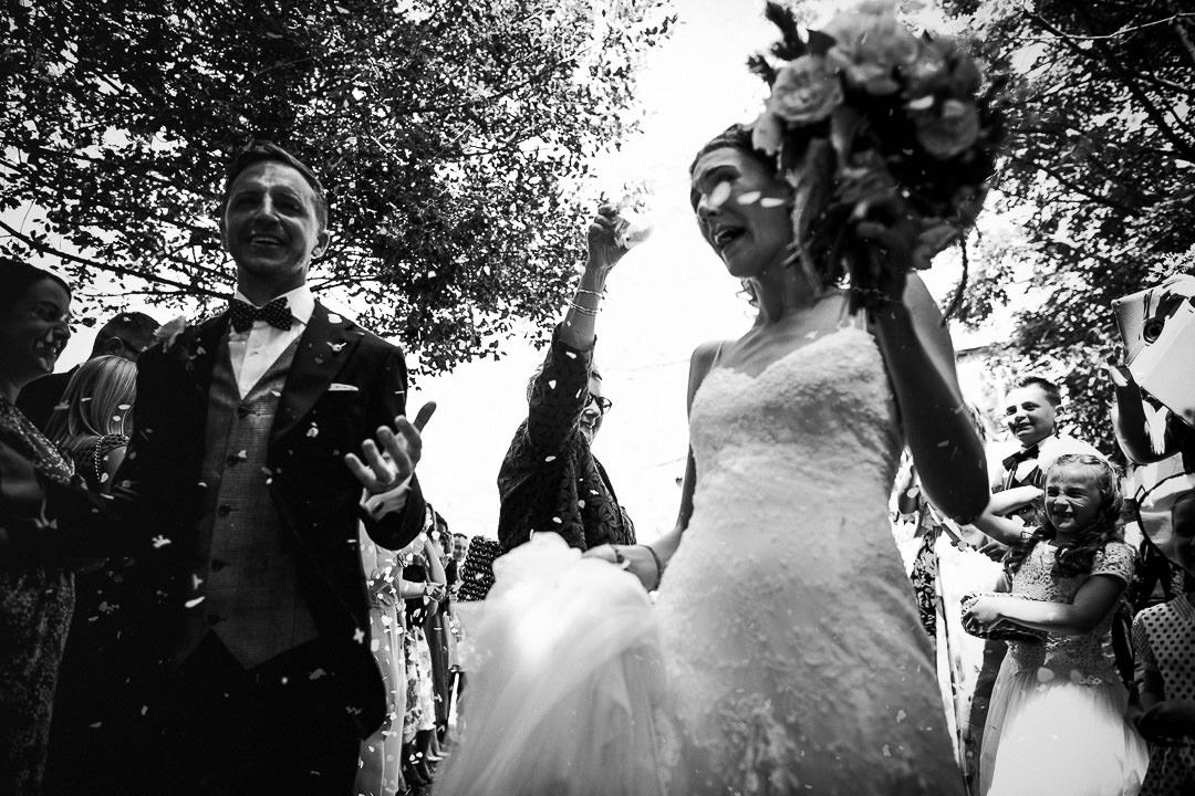 alternative london wedding photographer-4-3