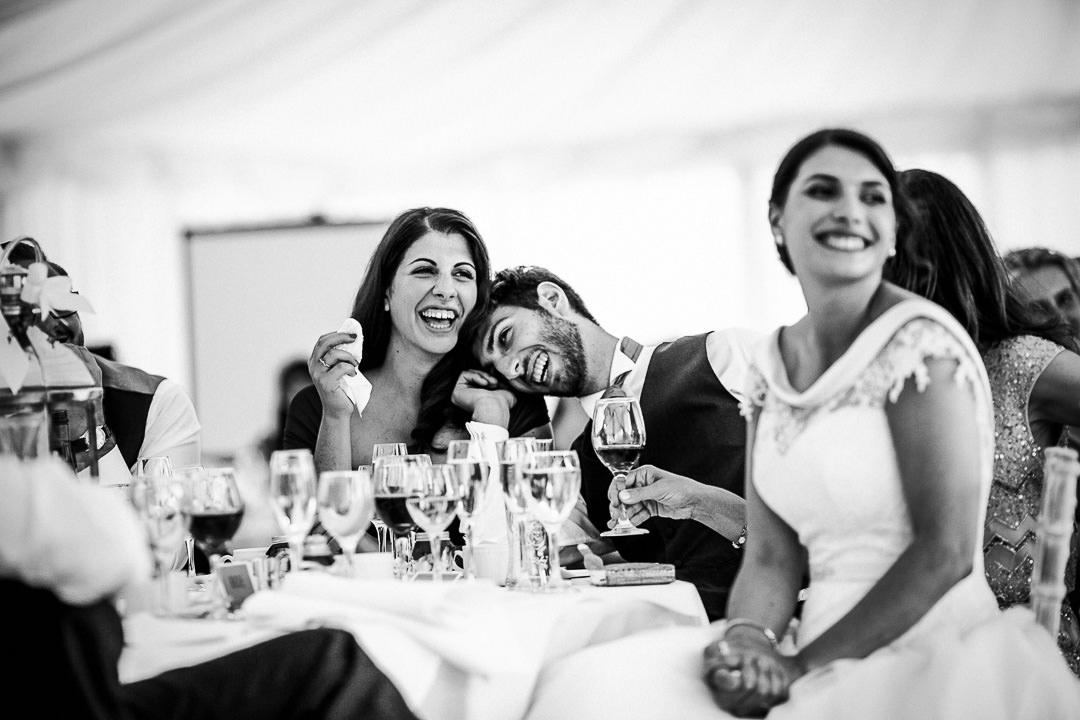 alternative london wedding photographer-5-10