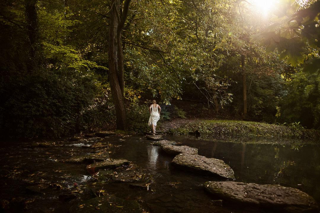 alternative london wedding photographer-5-15
