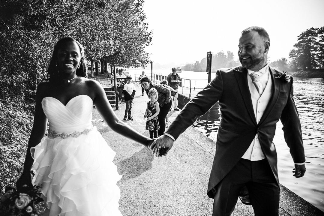 alternative london wedding photographer-5-16