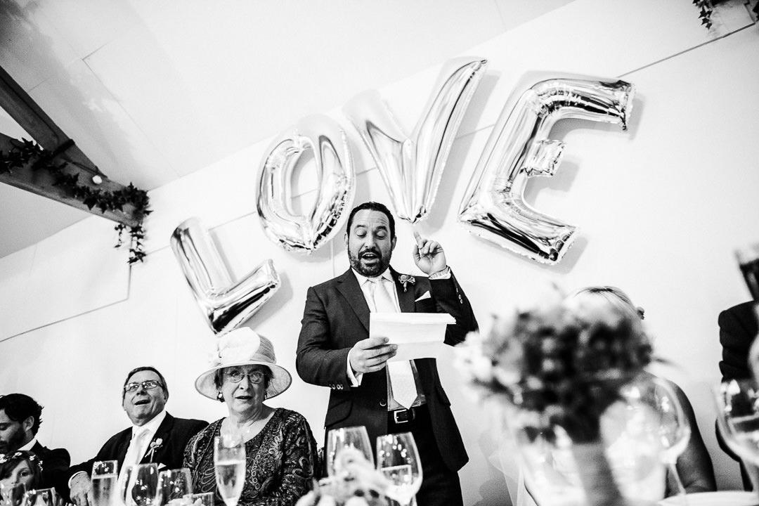 alternative london wedding photographer-55