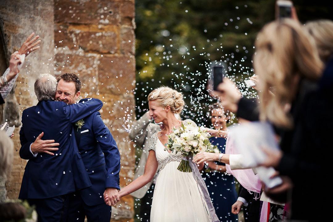 alternative london wedding photographer-6-2