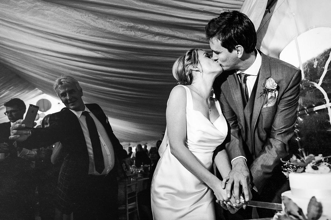 alternative london wedding photographer-7-6