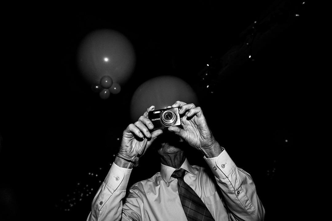 alternative london wedding photographer-71