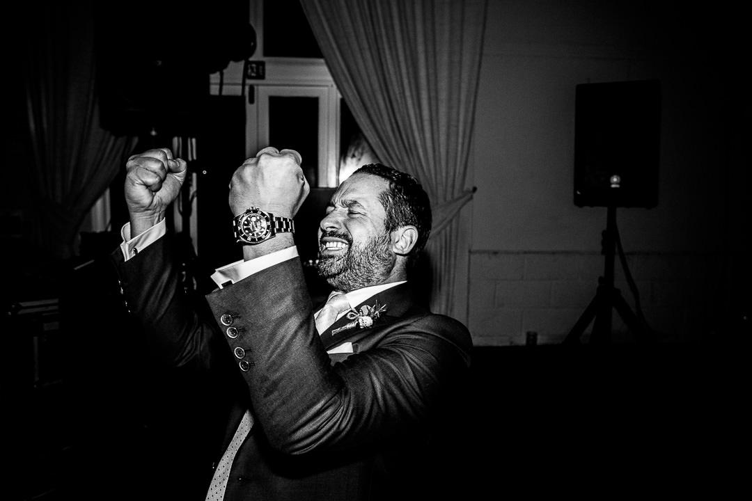 alternative london wedding photographer-73