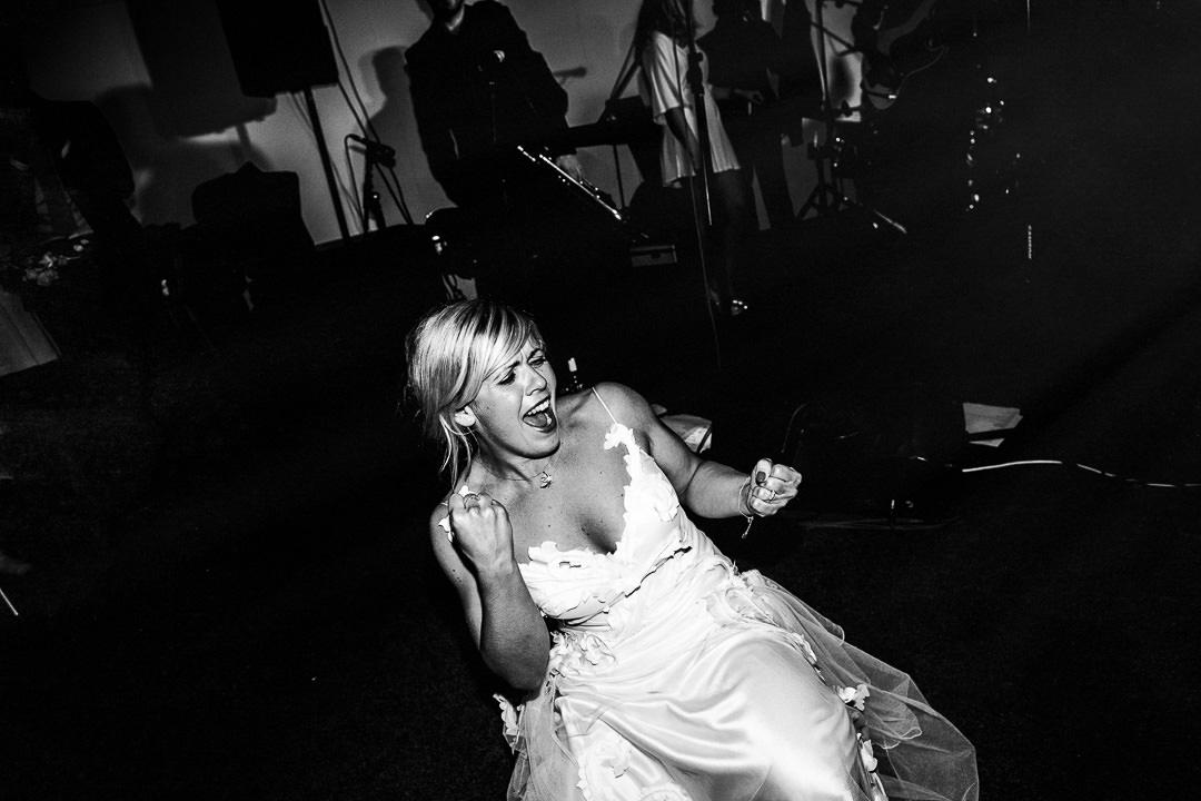 alternative london wedding photographer-74