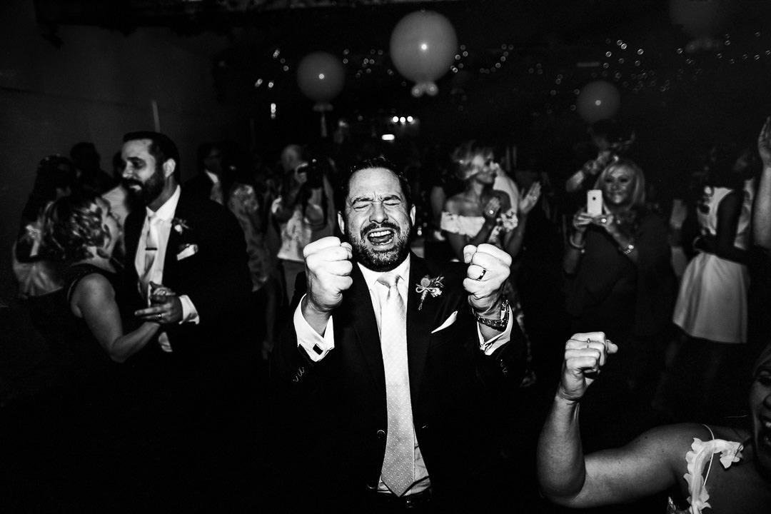 alternative london wedding photographer-76