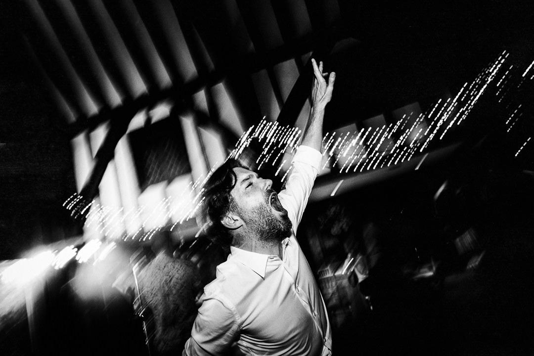 alternative london wedding photographer-9-4
