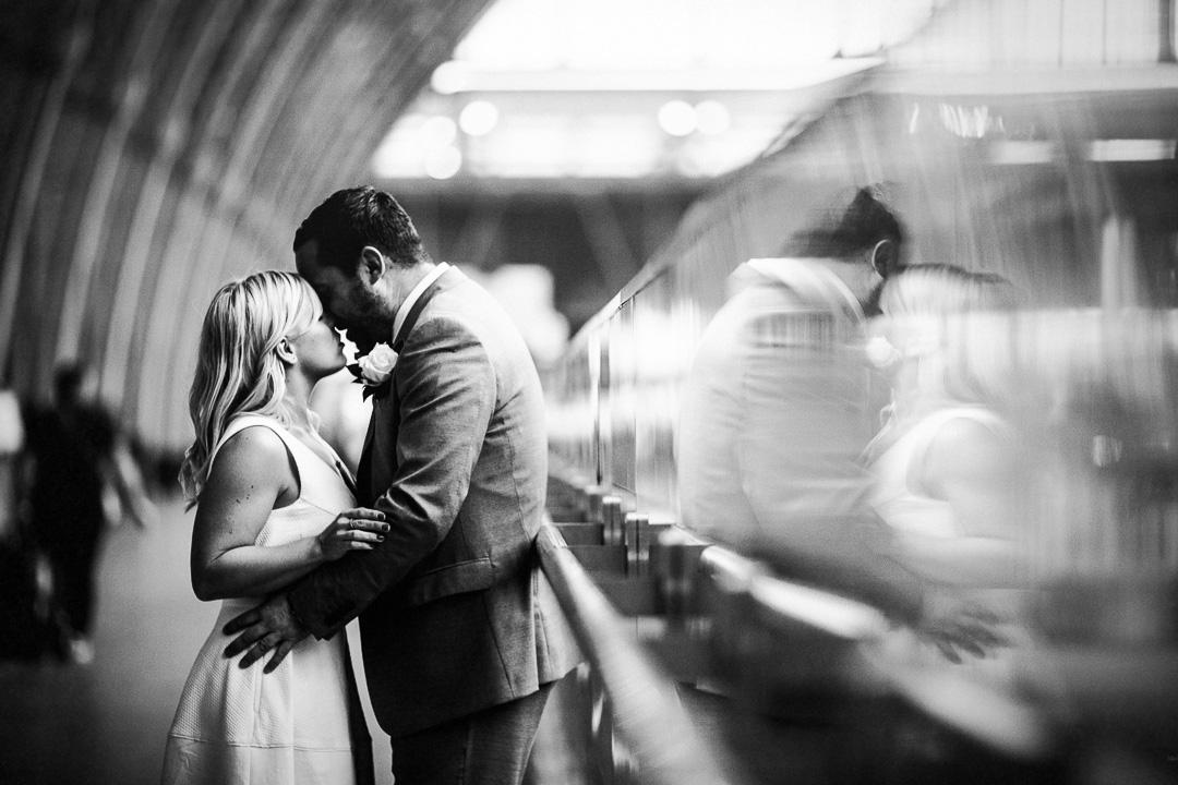 alternative london wedding photographer-9