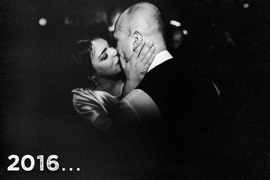 alternative london wedding photographer-1-22