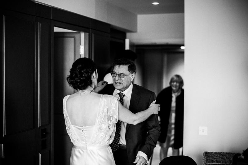 alternative london wedding photographer-33