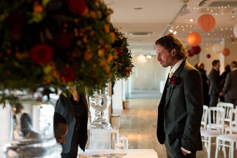 alternative london wedding photographer-38