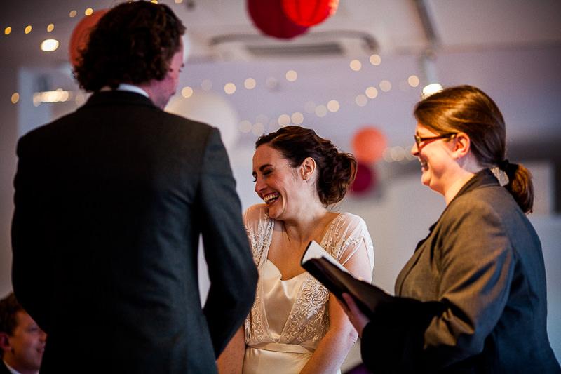alternative london wedding photographer-41