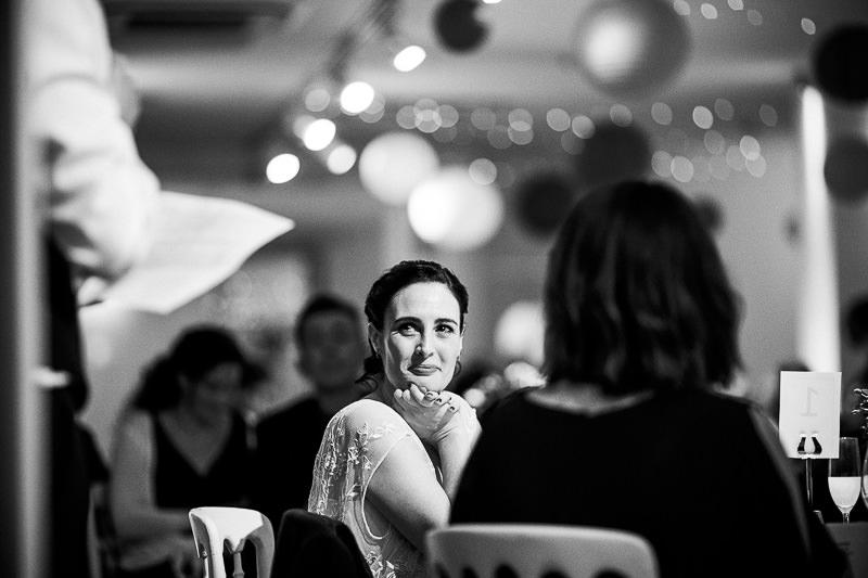 alternative london wedding photographer-66