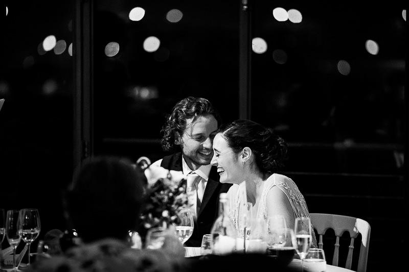 alternative london wedding photographer-70