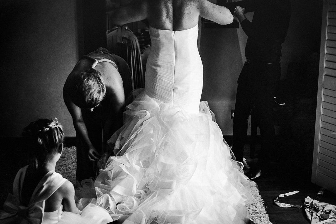 belvoir castle wedding photographer-10
