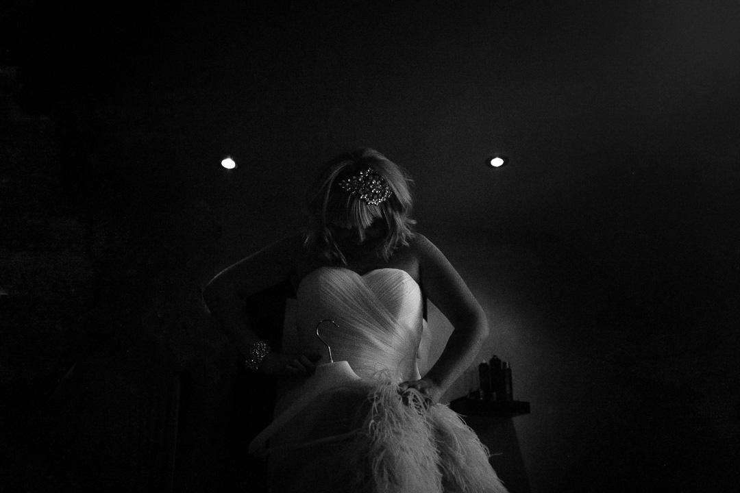 belvoir castle wedding photographer-11