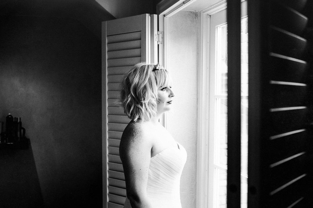 belvoir castle wedding photographer-12