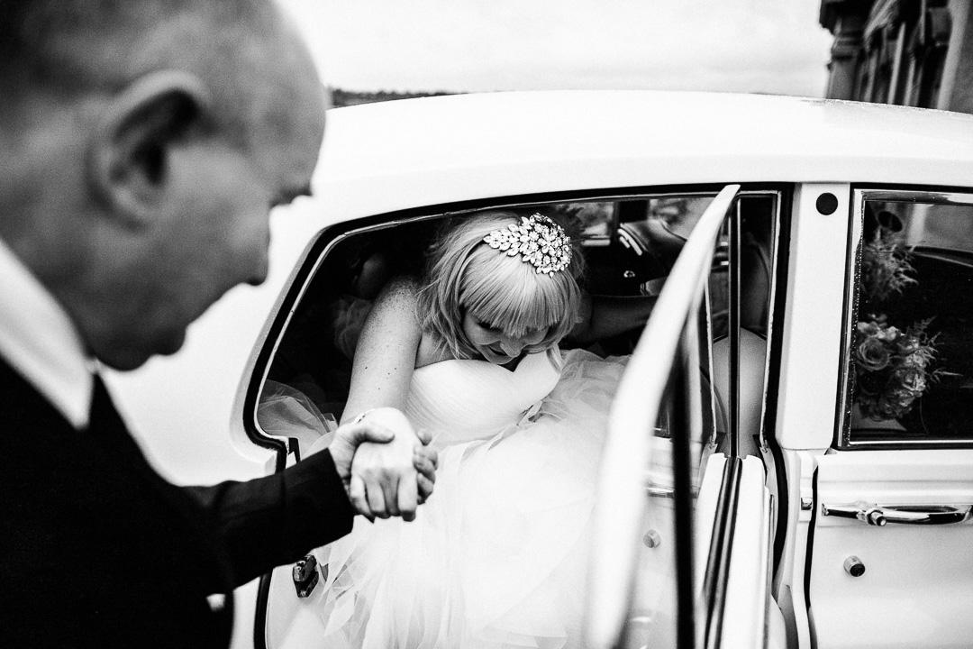 belvoir castle wedding photographer-20