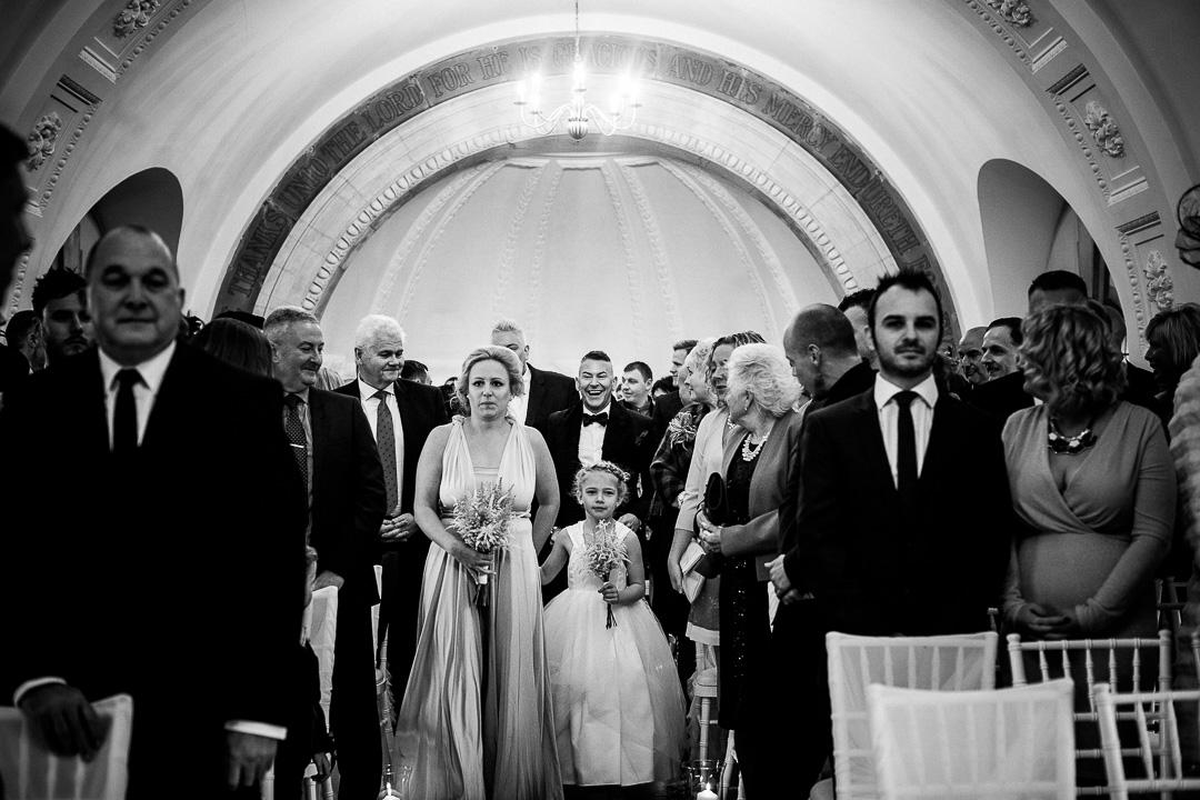 Rutland Wedding Venues  Normanton Church
