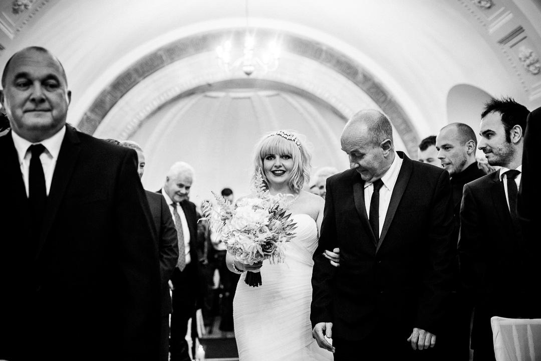 belvoir castle wedding photographer-23