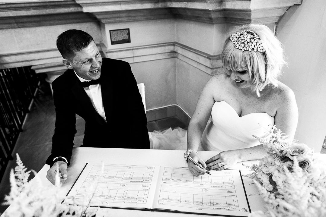belvoir castle wedding photographer-25
