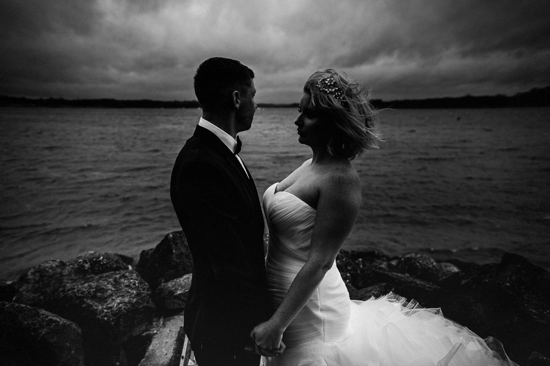 belvoir castle wedding photographer-31