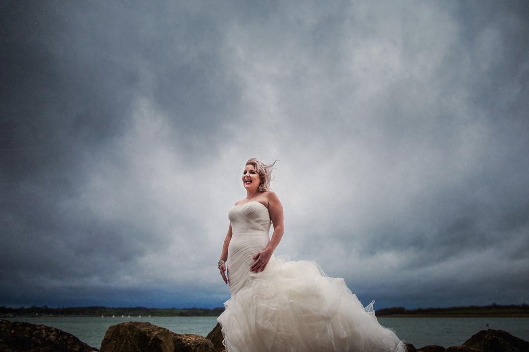 belvoir castle wedding photographer-32