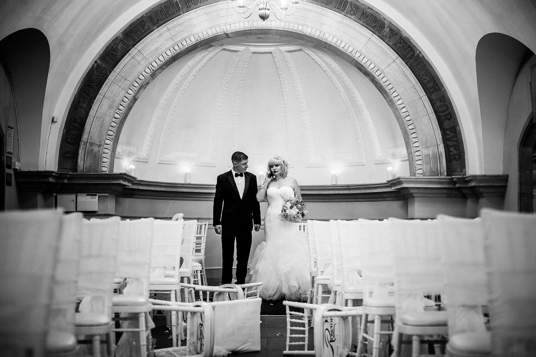 belvoir castle wedding photographer-33