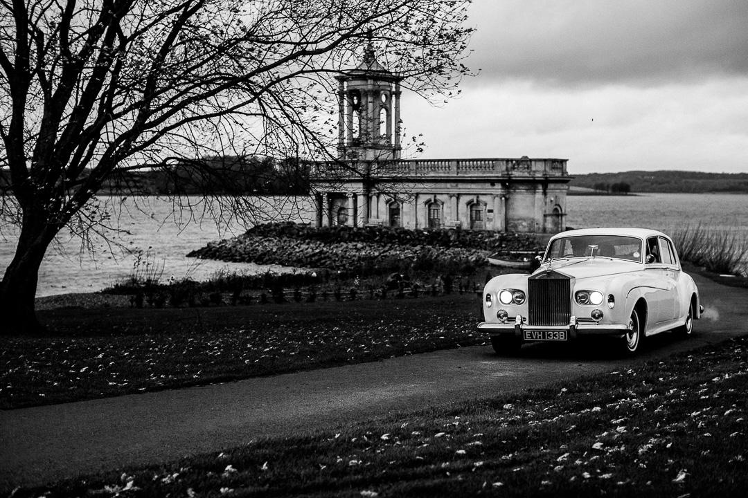 belvoir castle wedding photographer-34