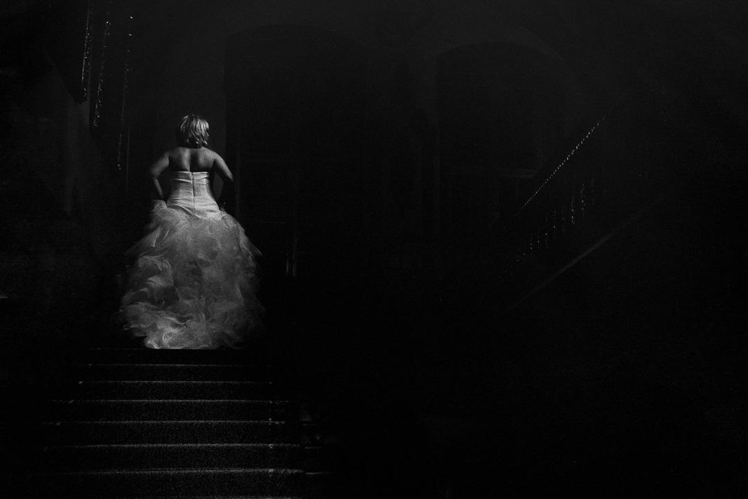 belvoir castle wedding photographer-39