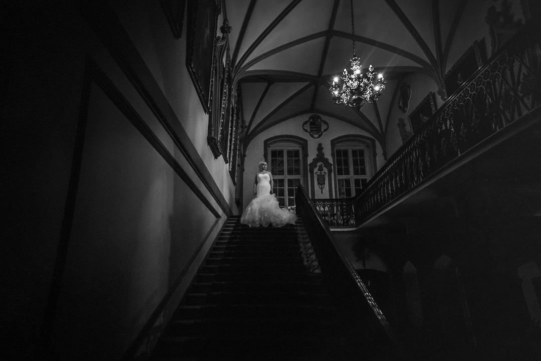 belvoir castle wedding photographer-41