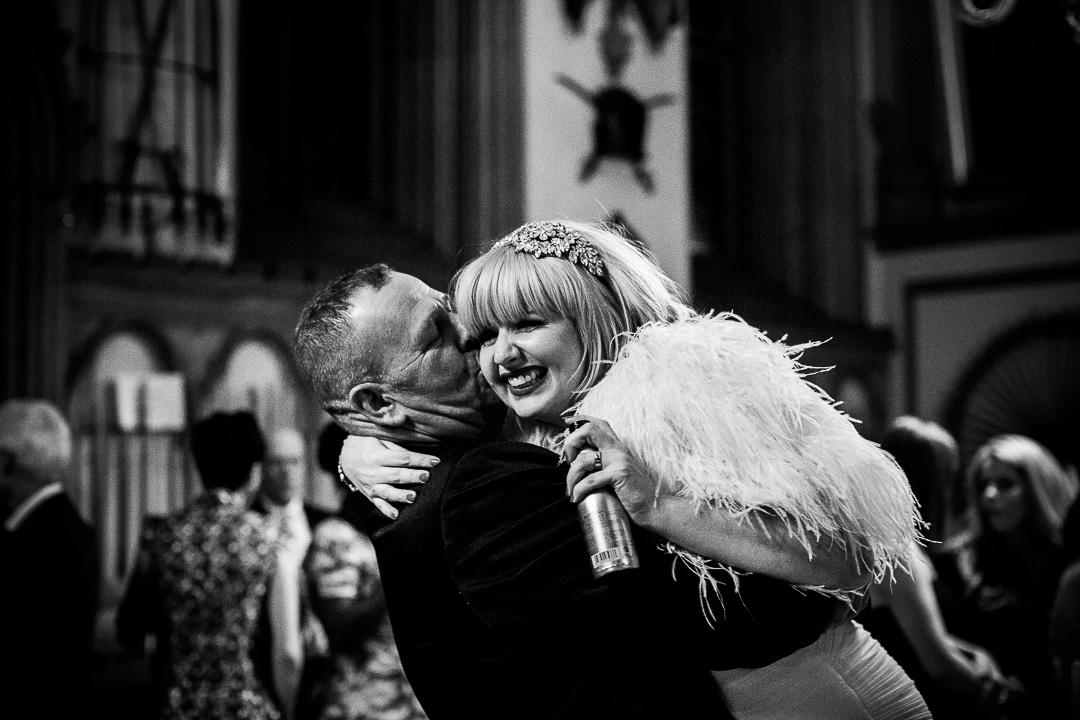 belvoir castle wedding photographer-51