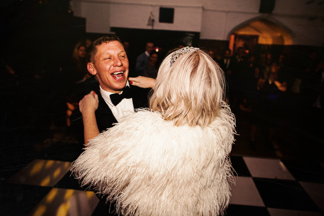 belvoir castle wedding photographer-56