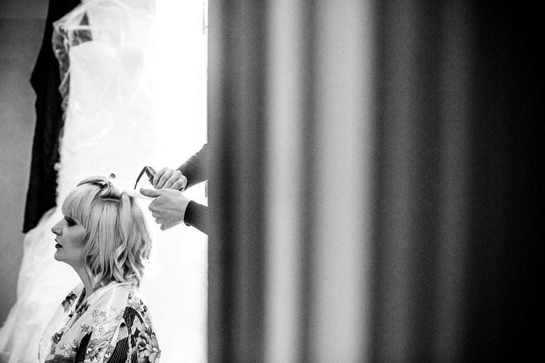 belvoir castle wedding photographer-6