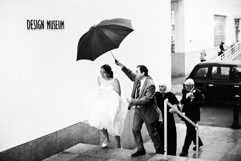 design museum wedding photographer-18