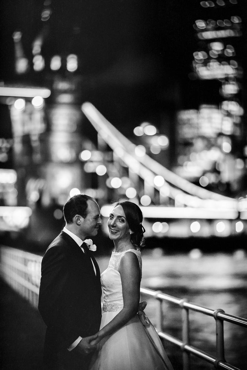 design museum wedding photographer-2-2