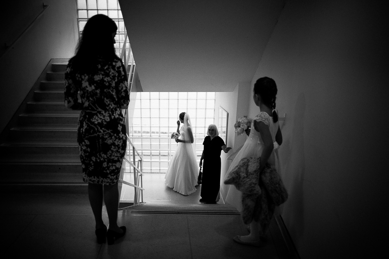 design museum wedding photographer-20