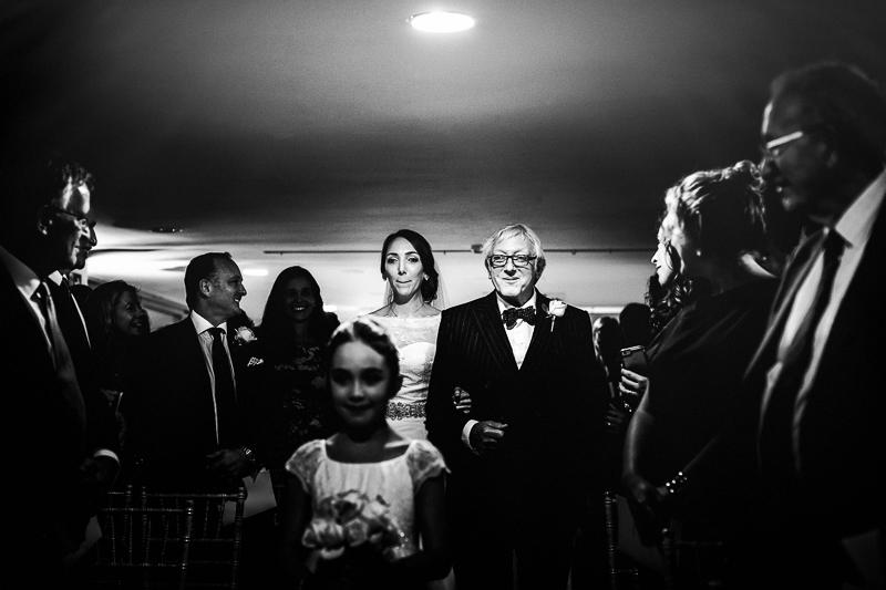 design museum wedding photographer-21