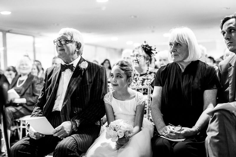 design museum wedding photographer-22