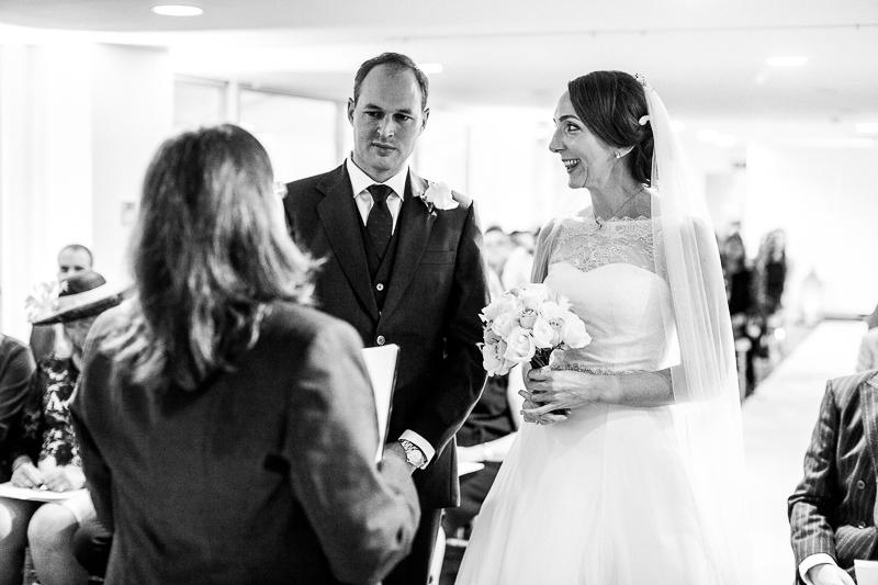 design museum wedding photographer-23