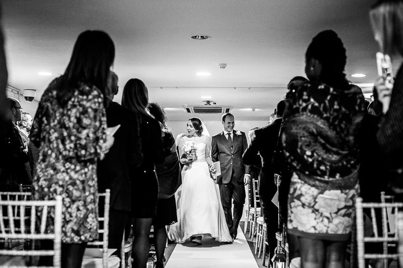 design museum wedding photographer-24
