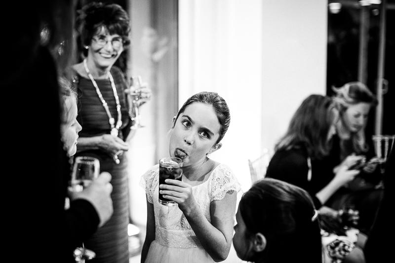 design museum wedding photographer-29