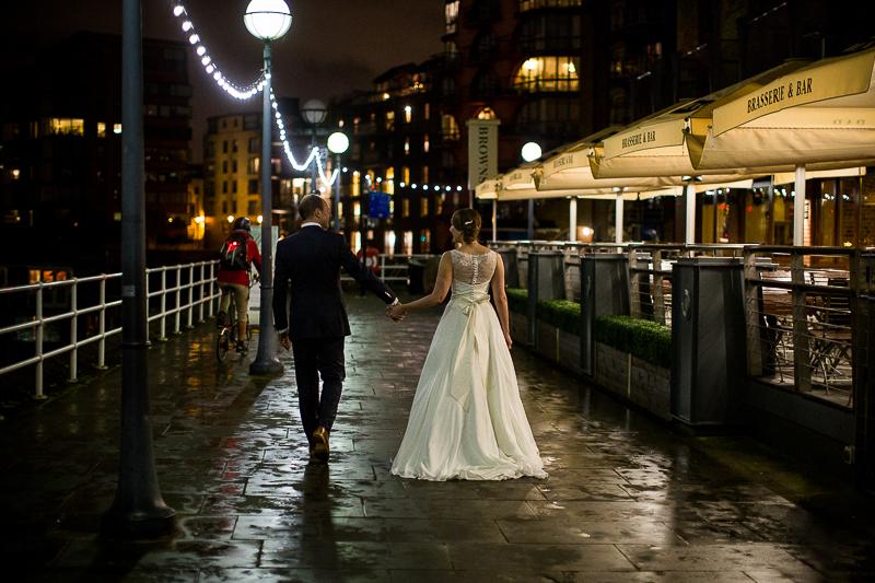 design museum wedding photographer-31