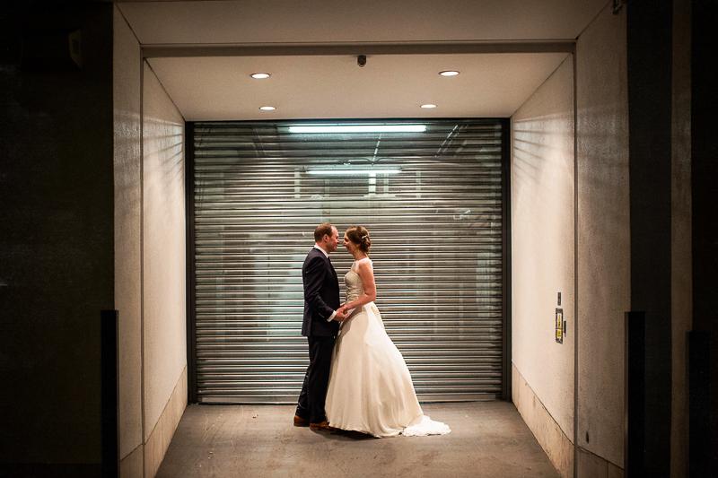 design museum wedding photographer-34